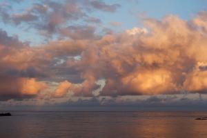 Panoram_mooie -_lucht