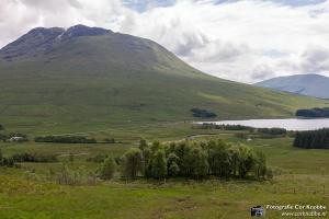 2018_Schotland_001