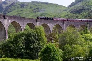 2018_Schotland_005