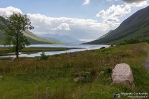 2018_Schotland_015