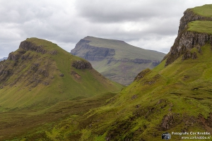 2018_Schotland_029